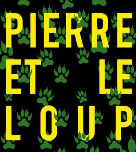 Logo-pierre-loup